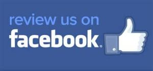 Kendal Air Heating & Cooling on Facebook.com