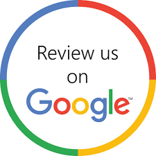 Kendal Air Heating & Cooling Reviews on Google.com